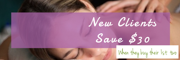 save $30 2 for new