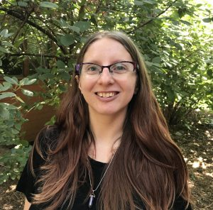 Massage Therapist Fort Collins | Massage Therapy | Kari ...
